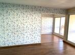 Vente Appartement 4 pièces 74m² Roanne (42300) - Photo 16