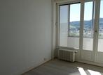 Vente Appartement 3 pièces 58m² Firminy (42700) - Photo 4