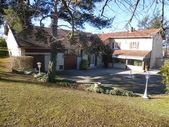 Vente Maison 6 pièces 175m² Beaufort (38270) - Photo 1