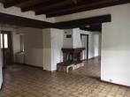 Location Maison 7 pièces 169m² Pont-Trambouze (69240) - Photo 2