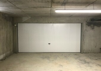 Location Garage 29m² Poisat (38320) - Photo 1