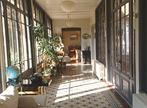 Vente Maison 10 pièces 320m² Montivilliers (76290) - Photo 7