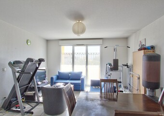 Vente Appartement 2 pièces 45m² Albertville (73200) - Photo 1