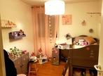 Vente Appartement 4 pièces 63m² Romans-sur-Isère (26100) - Photo 6