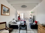 Vente Appartement 4 pièces 91m² Brive-la-Gaillarde (19100) - Photo 2