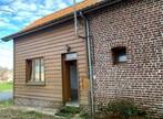 Vente Maison 14 pièces 325m² Verchocq (62560) - Photo 72