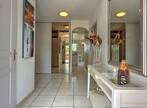 Sale House 6 rooms 200m² Etaux (74800) - Photo 5