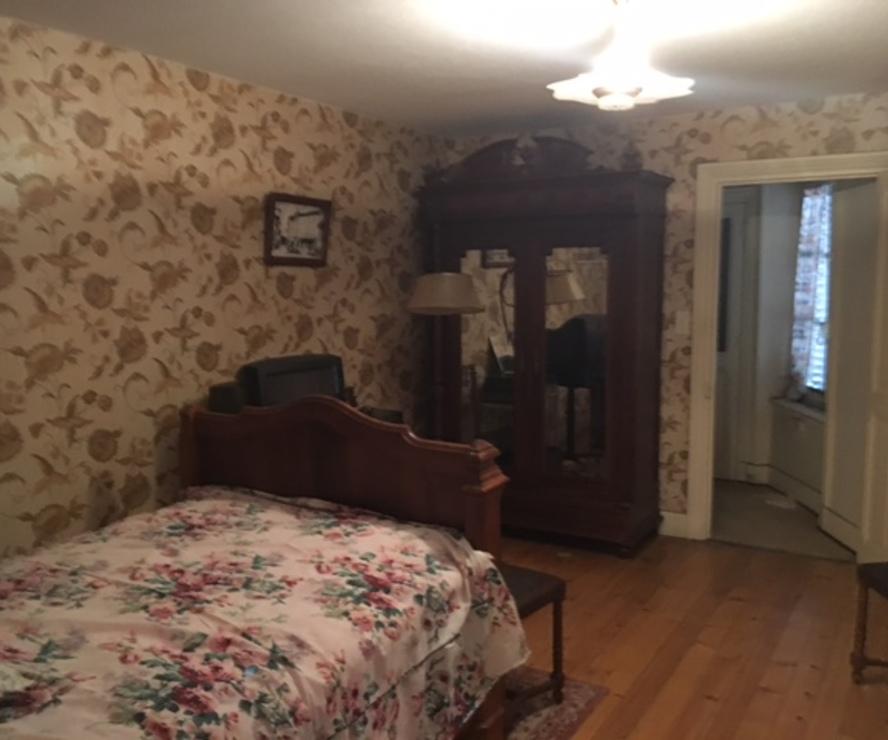 vente maison 6 pi ces secteur bourg de thizy 128671. Black Bedroom Furniture Sets. Home Design Ideas