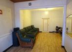 Vente Maison 100m² Rochemaure (07400) - Photo 4