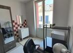 Location Appartement 1 pièce 20m² Vichy (03200) - Photo 9