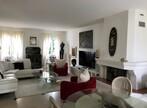 Vente Maison 7 pièces 200m² Gien (45500) - Photo 3
