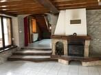 Location Maison 4 pièces 104m² Bouvante (26190) - Photo 8