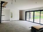 Vente Maison 5 pièces 121m² Saint-Alban-Leysse (73230) - Photo 10