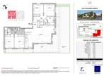 Vente Appartement 4 pièces 110m² Collonges-sous-Salève (74160) - Photo 2