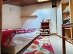 Vente Appartement 1 pièce 16m² Lélex (01410) - Photo 8