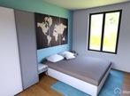 Vente Appartement 3 pièces 85m² Riedisheim (68400) - Photo 7
