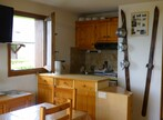 Sale Apartment 2 rooms 28m² Saint-Nicolas-De-Veroce (74170) - Photo 4