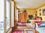 Vente Appartement 2 pièces 49m² Paris 10 (75010) - Photo 5