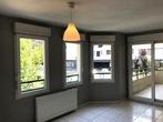 Location Appartement 2 pièces 50m² Gières (38610) - Photo 4