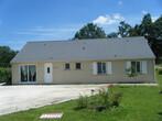 Vente Maison 5 pièces 115m² Saint-Florent (45600) - Photo 1
