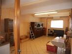 Vente Maison 3 pièces 92m² Saint-Laurent-de-la-Salanque (66250) - Photo 7