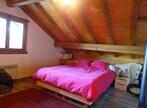 Vente Maison / Chalet / Ferme 3 pièces 58m² Villard (74420) - Photo 14