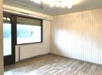 Location Appartement 1 pièce 25m² Annemasse (74100) - Photo 4