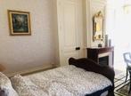 Vente Maison 20 pièces 800m² Chambéry (73000) - Photo 16