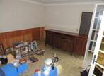 Sale House 4 rooms 67m² Étaples (62630) - Photo 4
