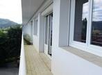 Vente Appartement 4 pièces 73m² Firminy (42700) - Photo 2