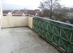 Location Appartement 3 pièces 58m² Rumilly (74150) - Photo 7