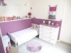 Sale Apartment 2 rooms 55m² Bourdonné (78113) - Photo 5