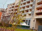 Vente Appartement 4 pièces 95m² Mulhouse (68100) - Photo 2