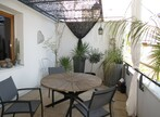 Sale Apartment 3 rooms 69m² Fontaine (38600) - Photo 1
