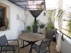Vente Appartement 3 pièces 69m² Fontaine (38600) - Photo 1