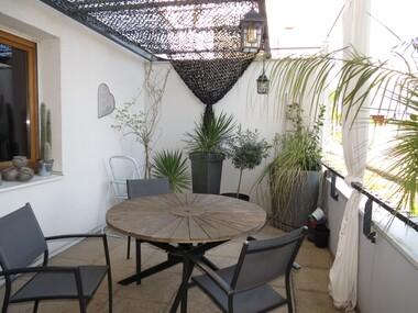 Vente Appartement 3 pièces 69m² Fontaine (38600) - photo