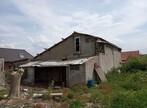 Vente Maison Saint-Floris (62350) - Photo 2