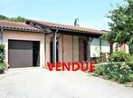Sale House 4 rooms 80m² SECTEUR SAMATAN-LOMBEZ - Photo 1
