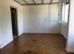 Location Appartement 4 pièces 78m² Champ-sur-Drac (38560) - Photo 10