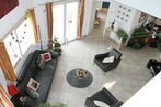 Vente Maison 3 pièces 130m² Saint-Cergues (74140) - Photo 29