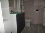 Vente Maison 7 pièces 115m² Savenay (44260) - Photo 5