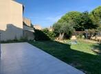 Location Maison 4 pièces 100m² Istres (13800) - Photo 12