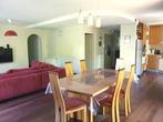 Vente Appartement 5 pièces 122m² Saint-Nazaire-les-Eymes (38330) - Photo 4