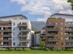 Vente Appartement 2 pièces 52m² Gex (01170) - Photo 2