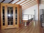 Sale House 5 rooms 154m² Chauzon (07120) - Photo 9