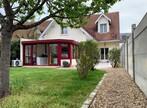 Vente Maison 5 pièces 115m² Saint-Brisson-sur-Loire (45500) - Photo 1
