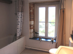 Sale House 6 rooms 150m² Montreuil (62170) - Photo 15