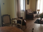Sale House 5 rooms 90m² FROIDECONCHE - Photo 3