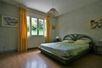 Vente Maison 5 pièces 128m² Herbeys (38320) - Photo 5