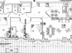 Vente Appartement 4 pièces 82m² Villeneuve-la-Garenne (92390) - Photo 10